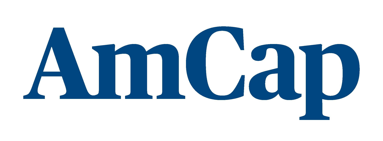 AmCap_logo_RGB