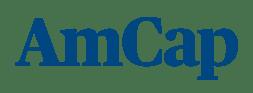 AmCap Incorporated
