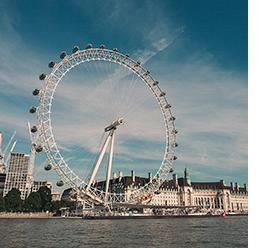 london_eye_brexit