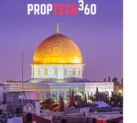 prop-tech_2019