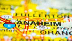 newsletter_redirect_anaheim.jpg