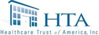 healthcare_trust_of_america_logo.jpg