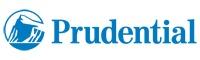 prudential_financial_logo.jpg