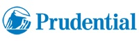 prudential_financial_logo.jpg