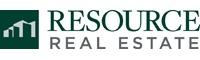 resource_real_estate_logo.jpg