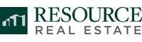 resource_real_estate_logo.jpg