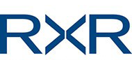 RXR-190x187.png