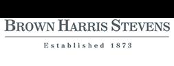 brown-harris-stevens.png