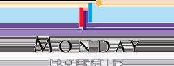 monday-properties.png