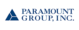 paramount-group.png
