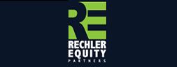 Rechler Equities