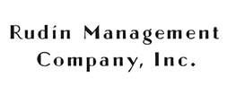 rudin-mgt-co.png