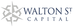 walton-st-capital.png