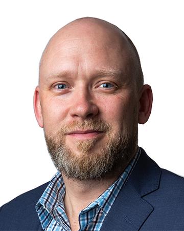 Jason Schedler