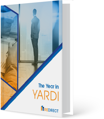 book_cover_Year-in-Yardi.png