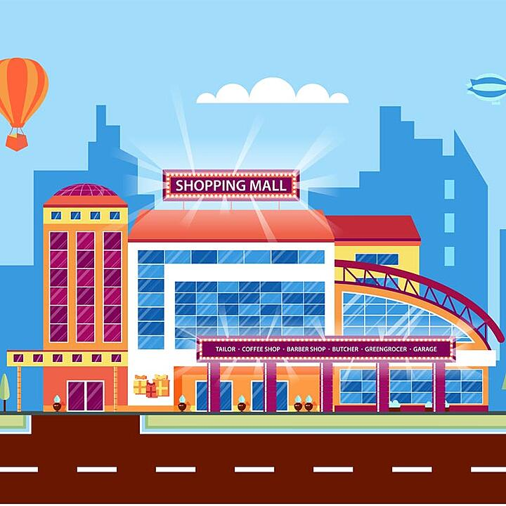 redirect_june_blog_malls.jpg