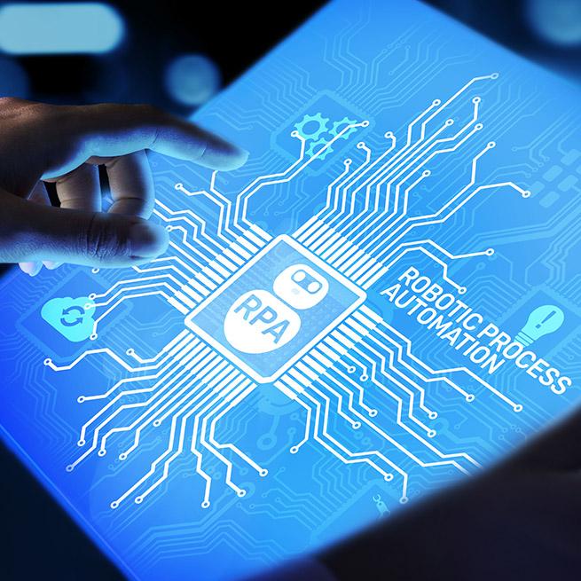 robotic_process_automation_blog