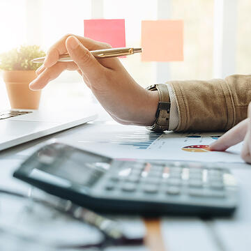 accounting_best_practices
