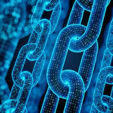 blockchain_crypto_header