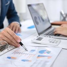 investment_management_blog