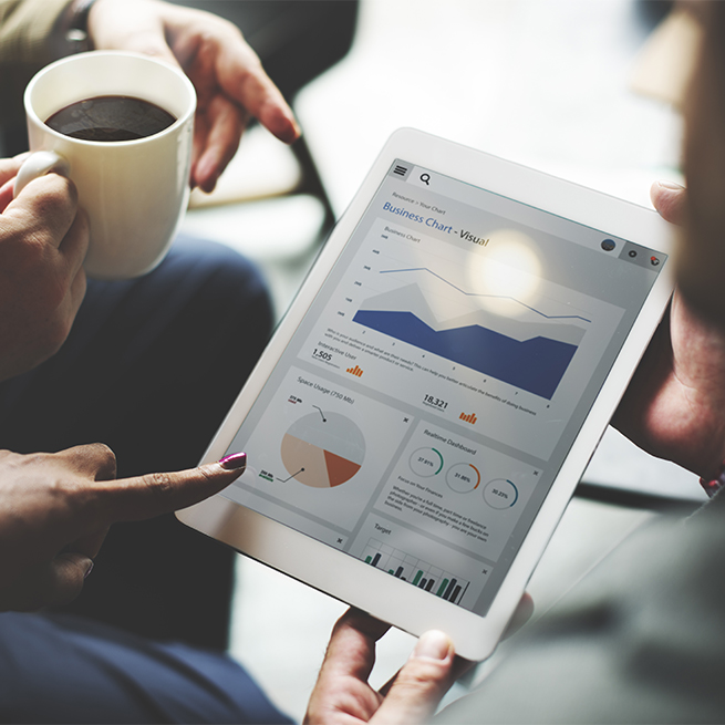 data_investment_management