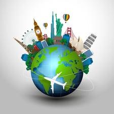 global_investment.jpg