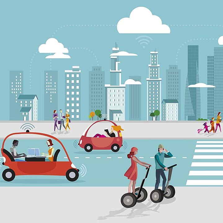 driverless_cars_may_blog_redirect.jpg