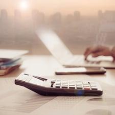 budgeting_forcasting