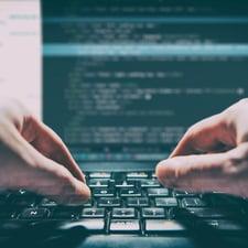 cybersecurity_blog_june