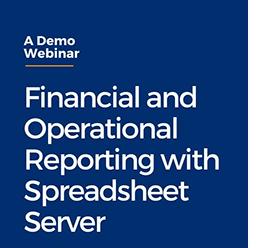 webinar-recap-financial-and-operational