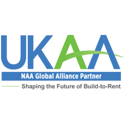 UKAA Annual Conference and Dinner