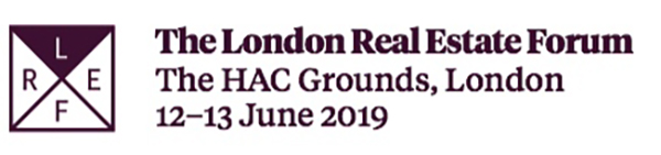 London Real Estate Forum