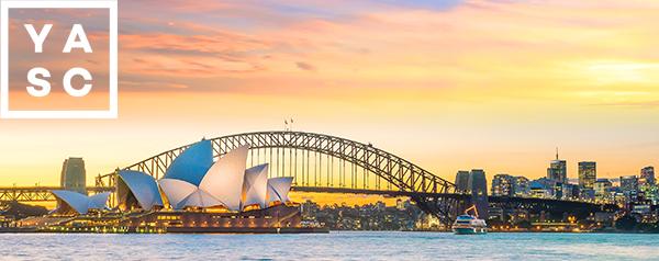 YASC Sydney