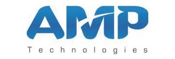 AMP Technologies