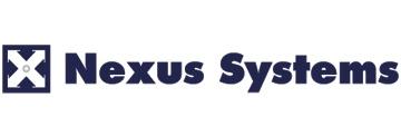 Nexus Systems