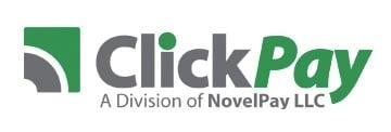 ClickPay