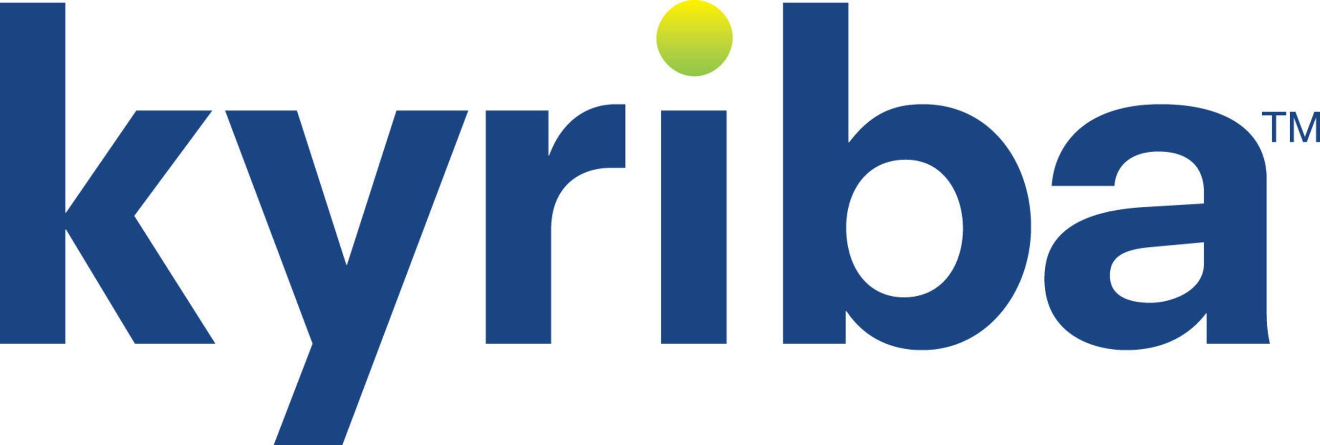 Kyriba Live