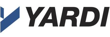 For Yardi Users