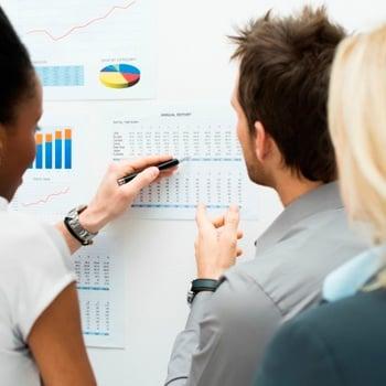 Process Review/Gap Analysis