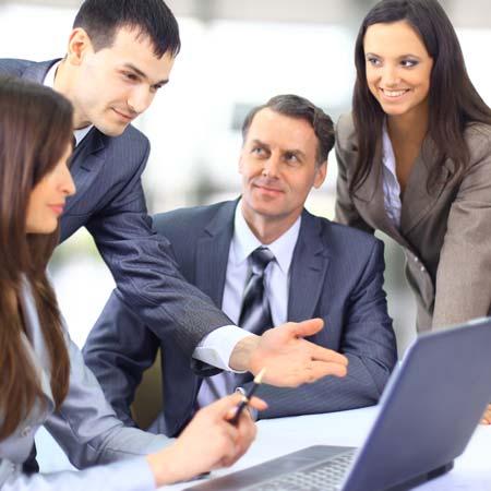 CIO Services