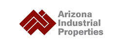 Arizona Industrial Properties