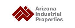 Arizona Industrial Properties