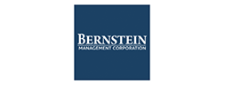 Bernstein Management Corp