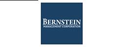 Bernstein Management Corp