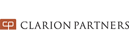 Clarion Partners