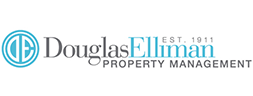 Douglas Elliman Property Management