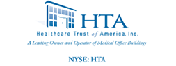 Healthcare Trust of America