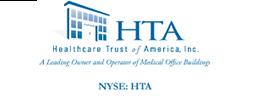 Healthcare Trust of America