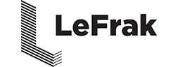 LeFrak Organization
