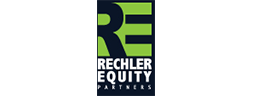 Rechler Equities